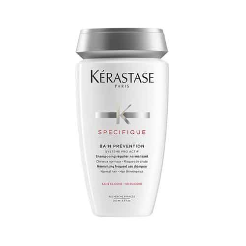 3598Ab8453D4C33Ec70D07A548570D32 1 Kerastase Specifique Bain Prevention Shampoo 250Ml Splush Online