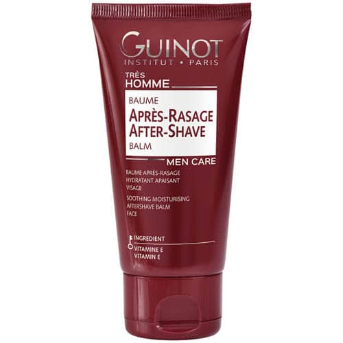 3912C42C783594Bd1Dd73De6B857E28B 1 Guinot Moisturising And Soothing Aftershave Balm 75Ml Splush Online