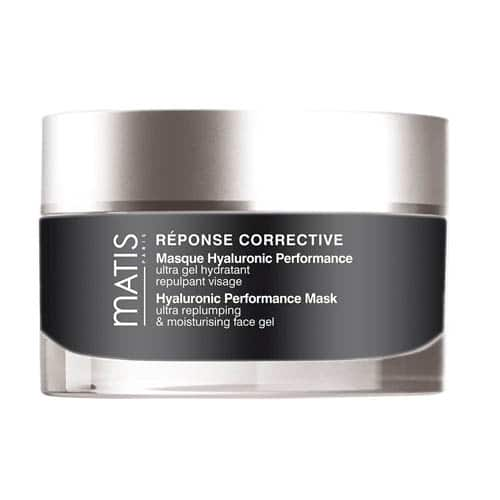 399Fc5638619Da3Dd1C31181F9449412 1 Matis Hyaluronic Performance Mask 50Ml Splush Online