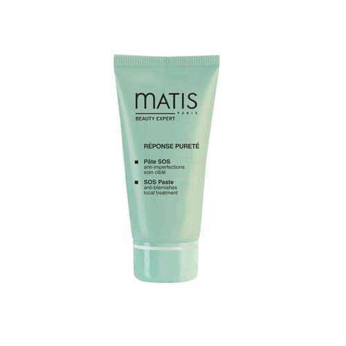 415679506C5787A431B4C6766Eb33A14 1 Matis Reponse Purete Sos Paste 20Ml Splush Online