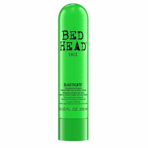 42F5B48B26E59Fc1F40E47Bdbda88Af2 1 Tigi Elasticate Strengthening Shampoo 250Ml Splush Online