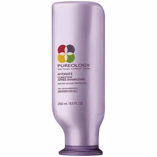 436664Be83615D723C643C8077769D06 1 Pureology Hydrate Conditioner 250Ml Splush Online