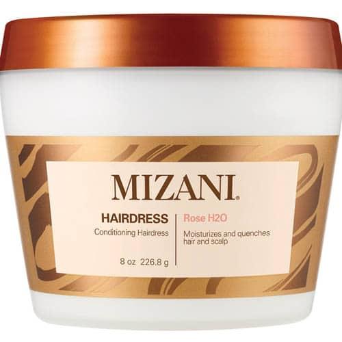 487C20850Ec7357155Fbdf53174D5971 1 Mizani Rose H20 Smoothing Hair Cream 226.8G Splush Online