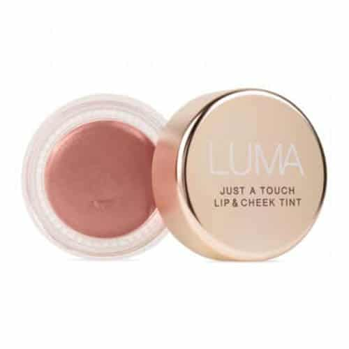 48C7750870E478E74D458D1Afb0195A2 1 Luma Just A Touch Lip And Cheek Tint Muse Splush Online