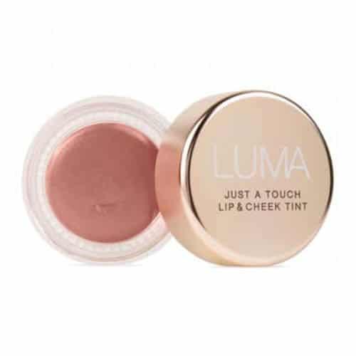 48C7750870E478E74D458D1Afb0195A2 1 Luma Just A Touch Lip And Cheek Tint Muse Splush Online