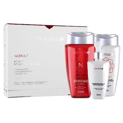 4F7955729208Ee49Daa26Dd5B89801Db 1 Newtrino Mtdna7 Tri Pack (Shampoo Conditioner &Amp; Serum) Splush Online