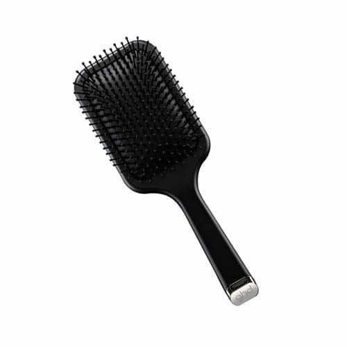 52C911A8A9A8014Eef6359Cb8Ea58471 1 Ghd Paddle Brush Splush Online