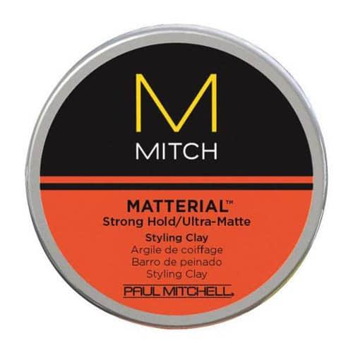 562D98D36Cbf17Da80A0D03Bea3F8Dad 1 Paul Mitchell Mitch Matterial 85Ml Splush Online
