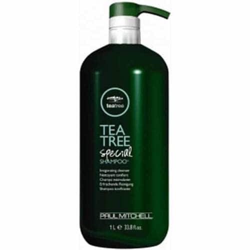 589593F77Ad5Cd5D0B85De084Fcd3E0C 1 Paul Mitchell Tea Tree Shampoo 1000Ml Splush Online
