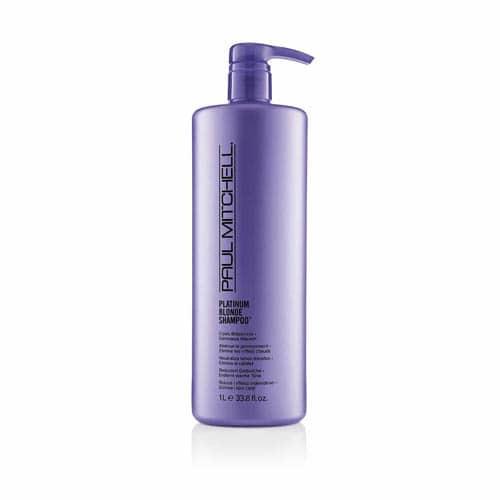 590325E7F4A935E9Cc953Ecf8048D732 1 Paul Mitchell Color Shampoo Platinum Blonde 1000Ml Splush Online