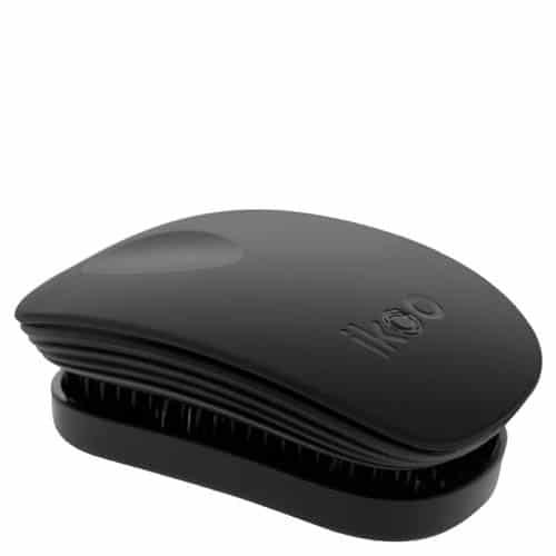 5912A8B319F0D20189E79Beb2Efb362C 1 Ikoo Brush Black Classic Pocket Splush Online