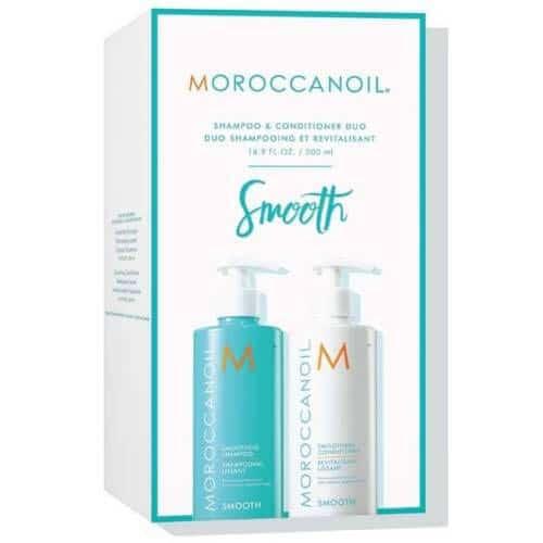 593Bcf7Ac4209C0D8F0F8Dcc5122478B Moroccanoil Smoothing Duo Pack 500Ml Splush Online
