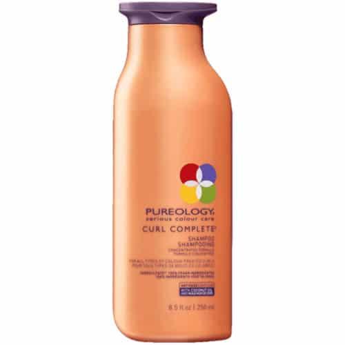 595187484D061Acecaa5Ed89Eea4Bb79 1 Pureology Curl Complete Shampoo 250Ml Splush Online