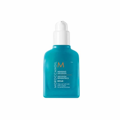 5957345D3901107161E4A7782Be13339 1 Moroccanoil Mending Infusion 75Ml Splush Online