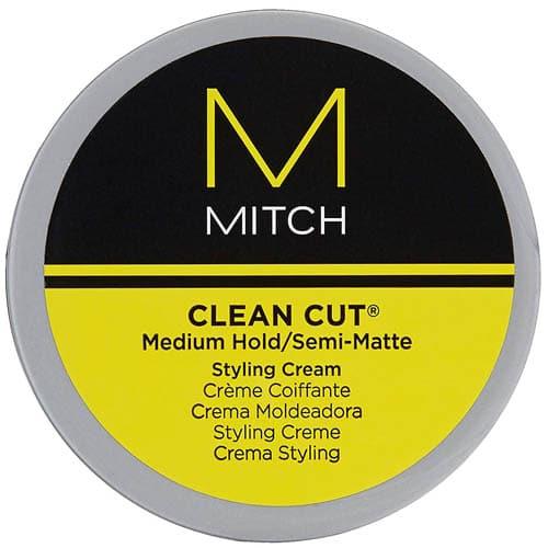 5Bce2E178Ad7239D489A3E1Af7A8752B 1 Paul Mitchell Mitch Clean Cut 85Ml Splush Online