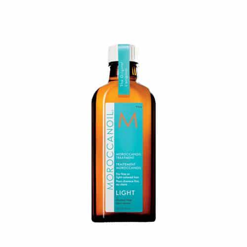 5C58D83029Dfab5863A3534D8D0Dc842 1 Moroccanoil Treatment Oil Light 100Ml Splush Online