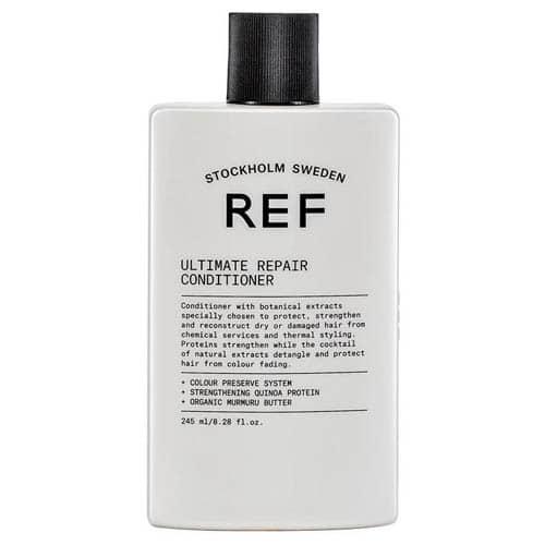 63Add1609016F23C45A26C3B8Aec47D4 1 Ref Ultimate Repair Conditioner 245Ml Splush Online