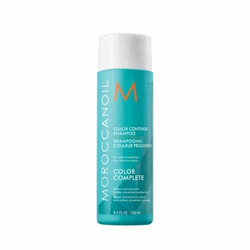 6B00279872B4526Ba8Af42070B43Fa23 1 Moroccanoil Color Continue Shampoo 250Ml Splush Online