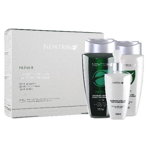 6B39E892F8Ba2505D33B21C133F98082 1 Newtrino Ndna8 Tri Pack (Shampoo Conditioner &Amp; Serum) Splush Online