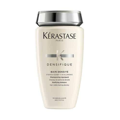 6B6Bdffb2Eadb457A5Bd9B5778259Ec7 1 Kerastase Densifique Bain Densite Shampoo 250Ml Splush Online