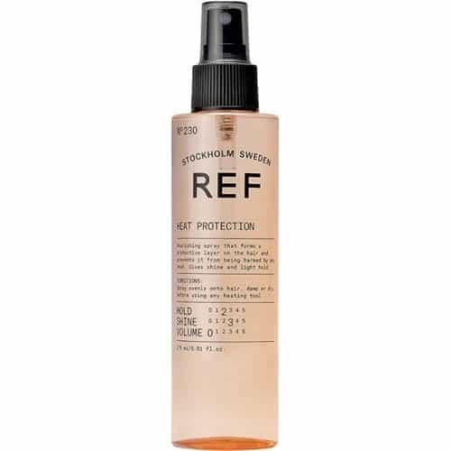 6E12B1Bdc509192493A578007Dd22E89 1 Ref Heat Protection Spray 175Ml Splush Online