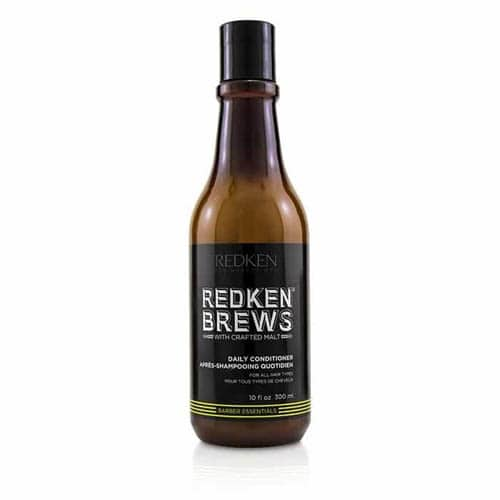 6Fd04972E6E0696E238A72A8D3878Ba5 1 Redken Brews Daily Conditioner 300Ml Splush Online