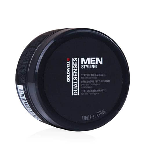 710636062F066Bfc42E64Be21Caf3Daf 1 Goldwell Dualsenses Men Styling Texture Cream Paste 100Ml Splush Online