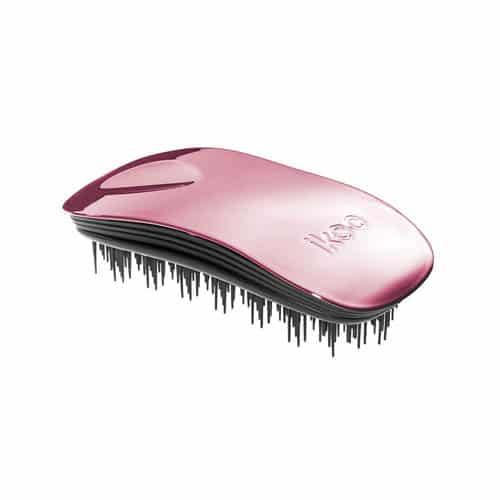 7166B7241Cd264569F09D1Abd5055A4F 1 Ikoo Brush Rose Metallic Home Splush Online