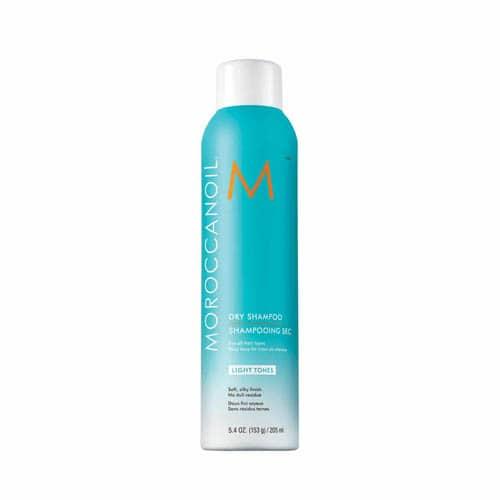 743A0Ad0A8Abbd5F33Ba329F5E848108 1 Moroccanoil Dry Shampoo For Light Tones Splush Online