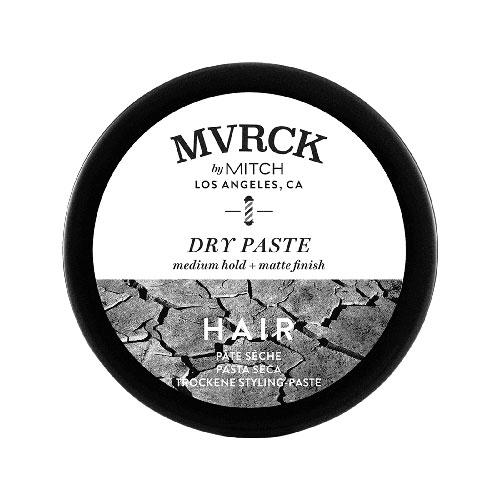 8283474E9E37Bd936A5Cf1E9E8D805C0 1 Paul Mitchell Mvrck Dry Paste 113G Splush Online