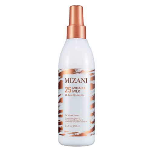 8638773819Bbbe471F99A05A63B81Efb 1 Mizani 25 Miracle Milk 250Ml Splush Online