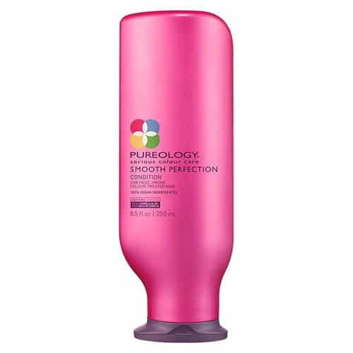 88Ac2540808Da8458B1D9059E9C475Df 1 Pureology Smooth Perfection Conditioner 250Ml Splush Online