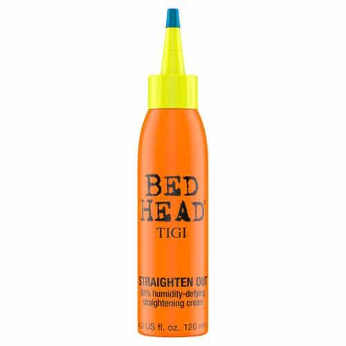 8Ba8Caad28A7735977058E713B6A4Dba 1 Tigi Straighten Out 98% Humidity Defying Straightening Spray Splush Online