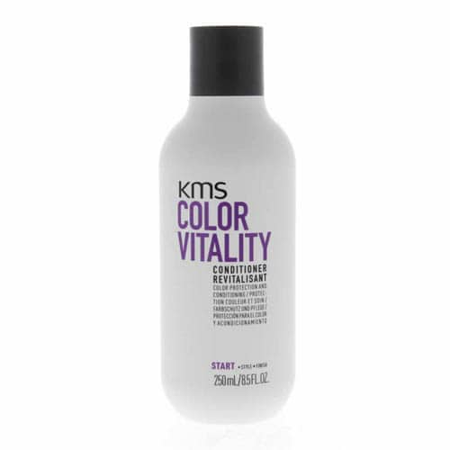 927Aa209D87D7541F8E824444Ae8A507 1 Kms California Color Vitality Conditioner 250Ml Splush Online