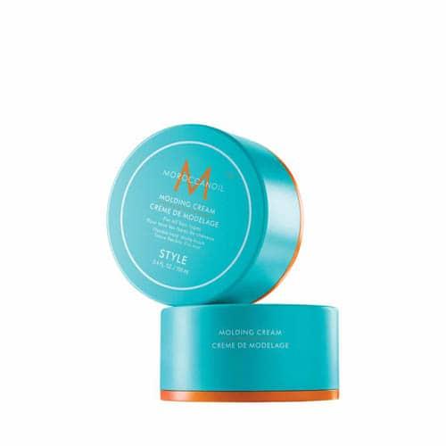 94999D829199F100981Cf5529785Eeb8 1 Moroccanoil Molding Cream 100Ml Splush Online