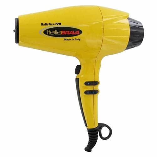 94A294Bf9007518E6Ae31E381209B03B 1 Babylisspro Italia Brava Ferrari Yellow Dryer Splush Online