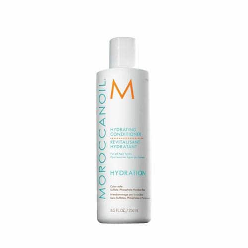 9831Aced43A6E51A52Aec540B677C88E 1 Moroccanoil Hydrating Conditioner 250Ml Splush Online