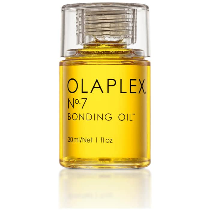 Olaplex No.7 Olaplex No.7 Bond Oil 30Ml Splush Online