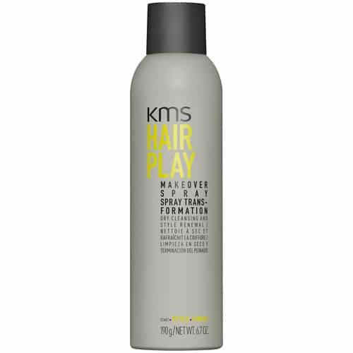 A584Fa722A2E32Ad2951E38Ed68907D7 1 Kms California Hair Play Makeover Spray 250Ml Splush Online