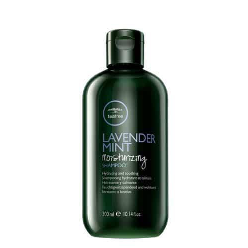 A81507C3A4A9Dd61Ccac9502Cad5Bb1B 1 Paul Mitchell Tea Tree Lavender Mint Shampoo 300Ml Splush Online
