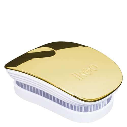 A9F7A7F98D1D2Df9D5B6Eac767006724 1 Ikoo Brush Soleil Metallic Pocket Splush Online