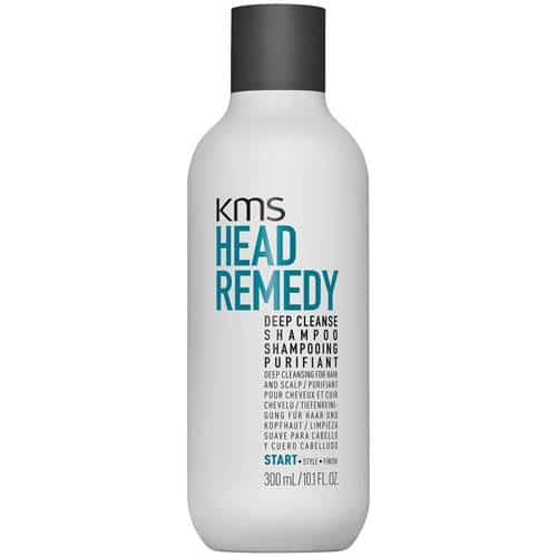 Ab4063Cdd0Adb5Aa1F4Ecd7620Fa35Dc 1 Kms California Head Remedy Deep Cleanse Shampoo 300Ml Splush Online