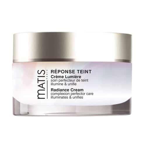 Af49F01D225Fc8Ba37857644D0C1Bcd1 1 Matis Reponse Teint Radiance Cream 50Ml Splush Online