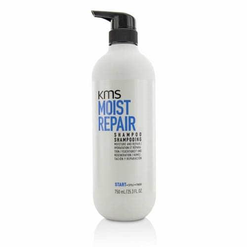 B3Ae60F1742B17104Ddf1C581D4B5654 1 Kms California Moisture Repair Shampoo 300Ml Splush Online