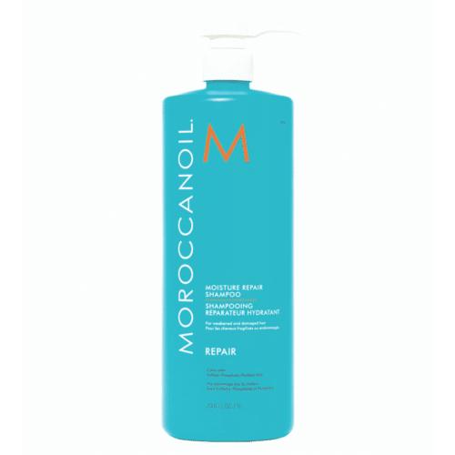 B4182588Cf912688C95B17350C4C2B1D Moroccanoil Repair Shampoo 1 Litre Splush Online