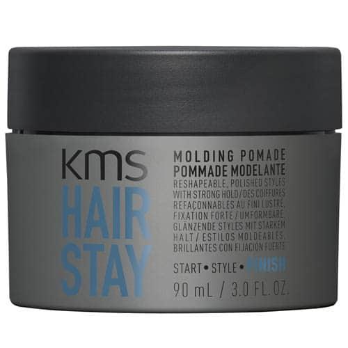 B8F48788976Fe2D6884B6A7580B7Af3B 1 Kms California Hair Stay Pomade 90Ml Splush Online