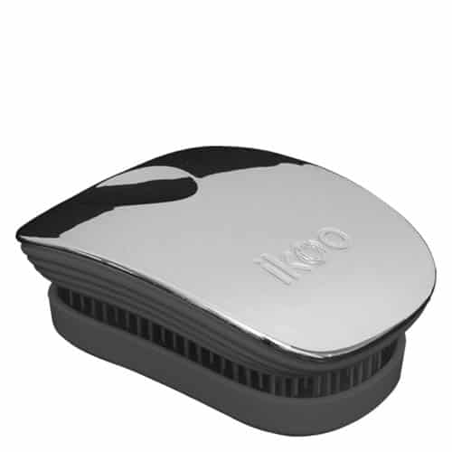 C03622E65E1Bb071Bcc14295323C9A63 1 Ikoo Brush Oysterl Metallic Pocket Splush Online