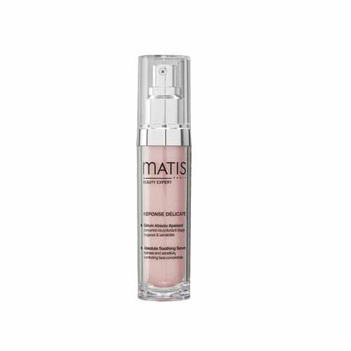 D74E5426308A63C01339D53D95787867 1 Matis Reponse Delicate Absolute Soothing Serum 30Ml Splush Online
