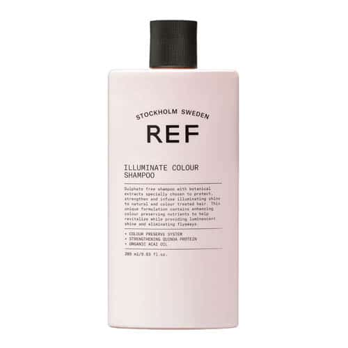 D8271A7C3734Dfe47C2A28584De46C62 1 Ref Illuminate Colour Shampoo 285Ml Splush Online
