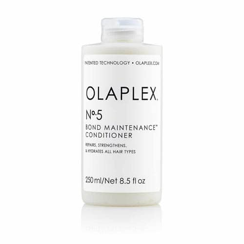 D8Ecb04Fb2275Ad0E9Bc46E62819B80A 1 Olaplex No.5 Bond Maintenance Conditioner 250Ml Splush Online